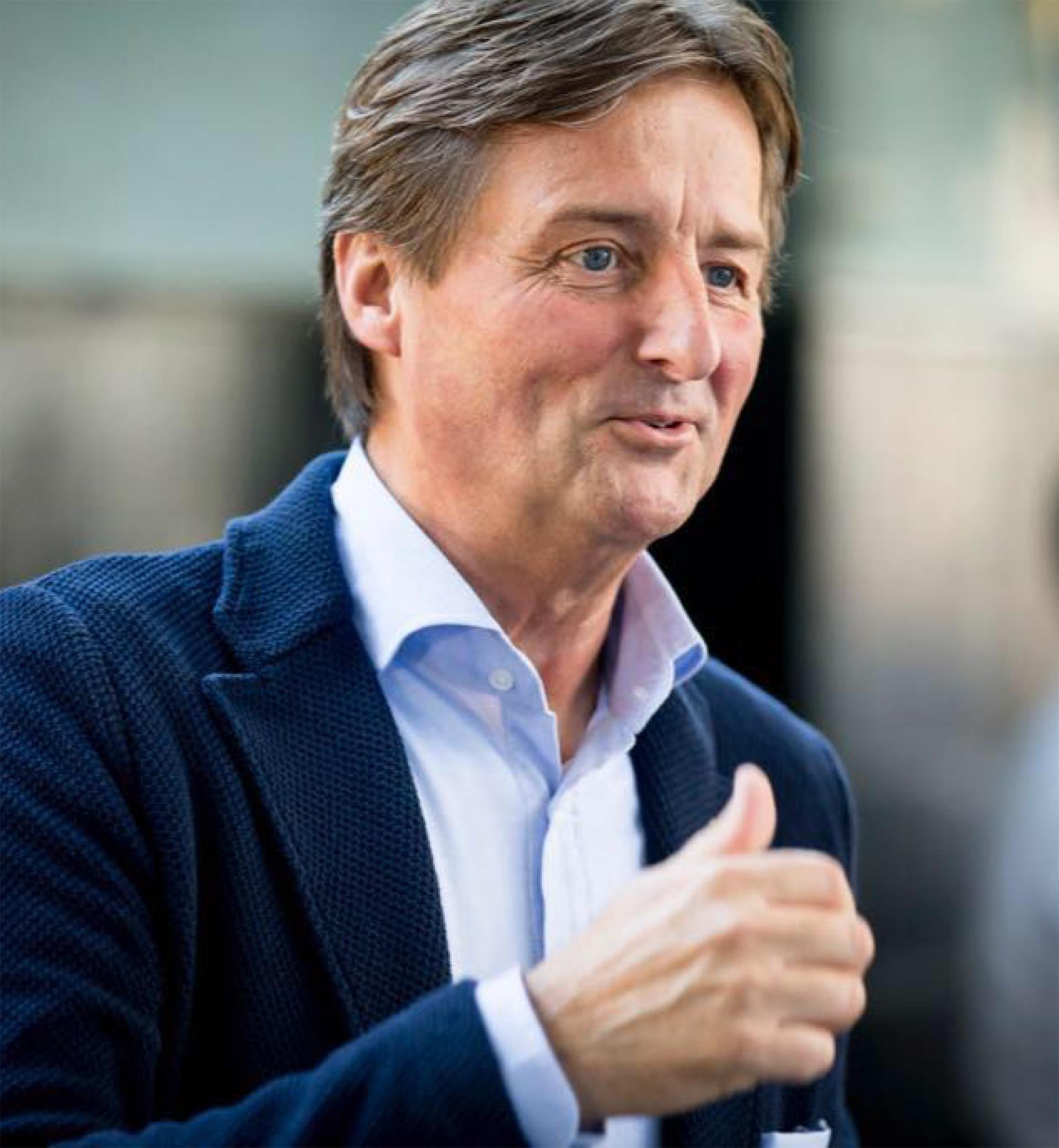 Viajoop Den Bosch Taxatie Huis En Aankoopbegeleiding Bij